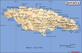 20120112-jamaica.jpg