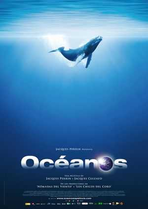 20120106-oceanos-bluray-screenerspanish2010.jpg