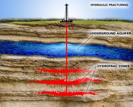 20120106-shale-gas-drilling.jpg