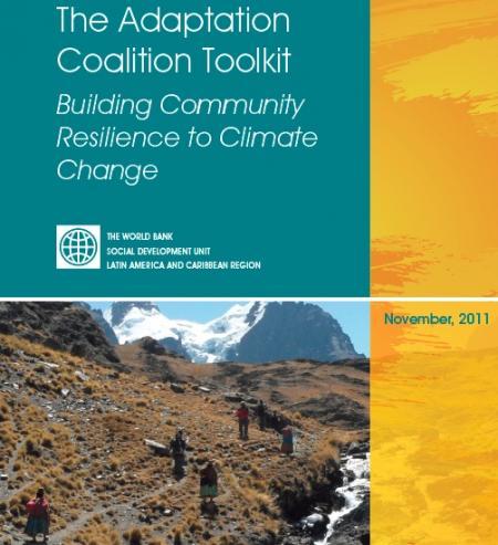 20120116-toolk.jpg
