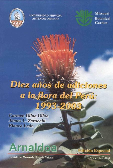 20120201-peru_10.jpg