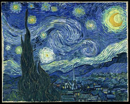 20120401-751px-vangogh-starry_night_ballance1.jpg