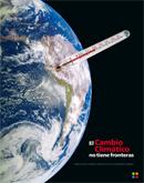 20120629-libro_cambioclimatico.jpg