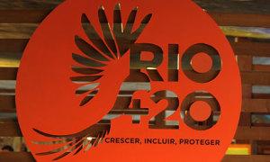 20120622-rio-20.jpg