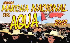 20121018-agua.jpg