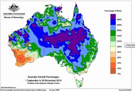 20131020-rainfall-spring-2010-australia3.gif