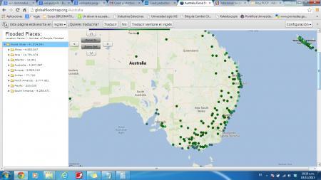 20131103-mapa_inundaciones.png