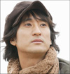 Tae Hwa Han