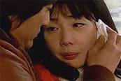 Tae Hwa & su gran Amor