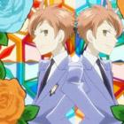 Kaoru & Hikaru
