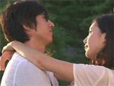 Yu Hu & Han Sung