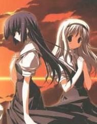 Kohinata & Hinata