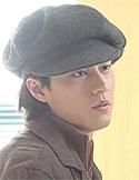 Moo Hyuk