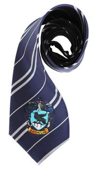 Corbata de Ravenclaw