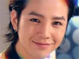 Tae Kyung