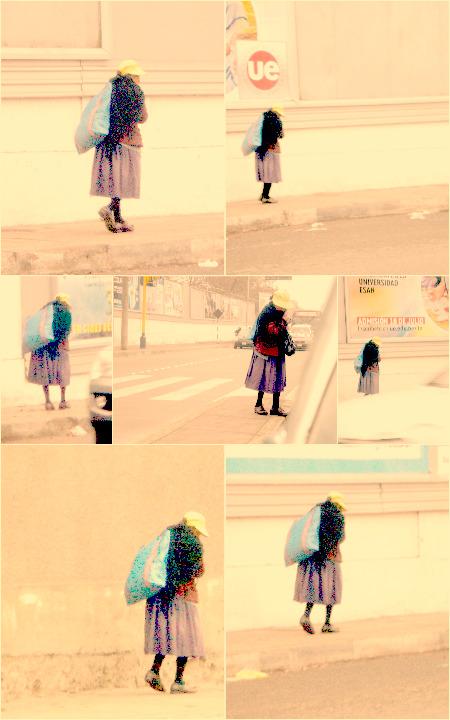 20100808-Ciudadanas de a pie.jpg