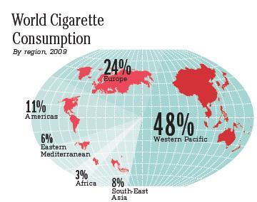 20120401-consum_por_regiones_cigarro.jpg