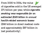20120401-costos_cigarro.jpg