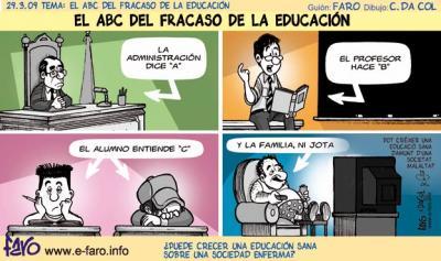 20121228-090329-fracaso_educacion_-telefo_malogrado-.jpg