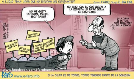 20121230-100304_alumno_mochila.jpg