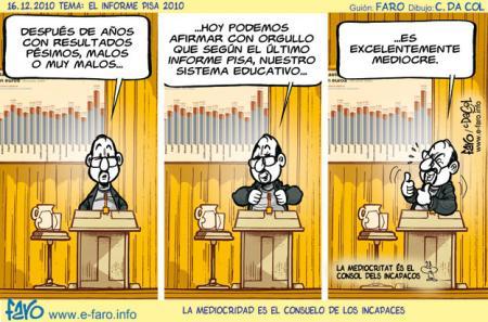 20130101-101216_informe_pisa.jpg