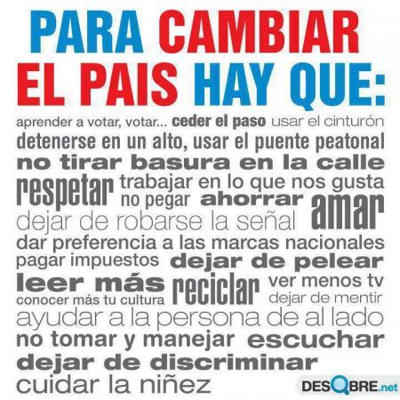 20130316-cambiar_el_pais.jpg