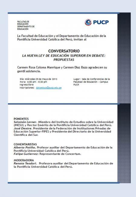 20130522-20130521-conversatorio_29mayo.jpg