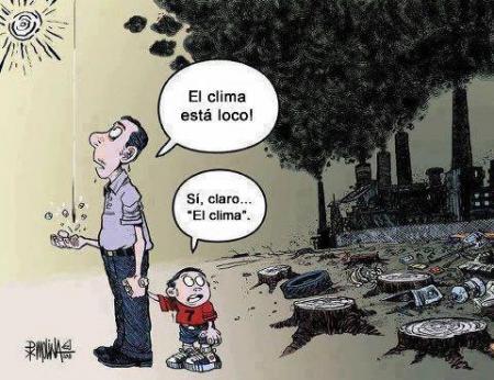 20130714-el_clima_loco.jpg