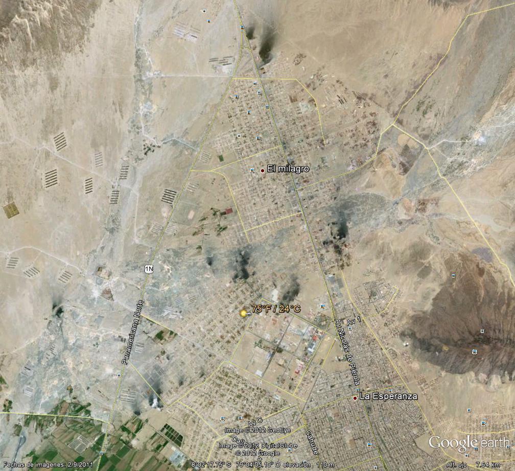 20120225-carbon.jpg
