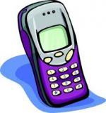 20140924-celular_blog.jpg