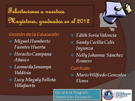20121229-graduados_2012.jpg