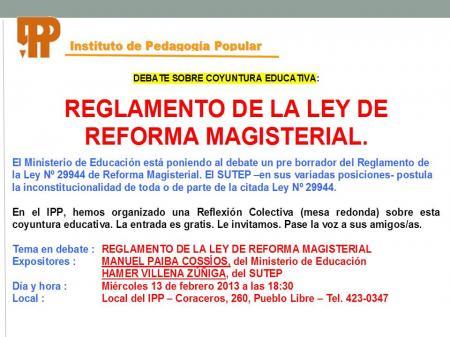 20130207-conversatorio_ley_magisterial.jpg