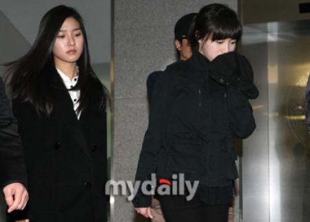 Resultado de imagen para Jang Ja Yun