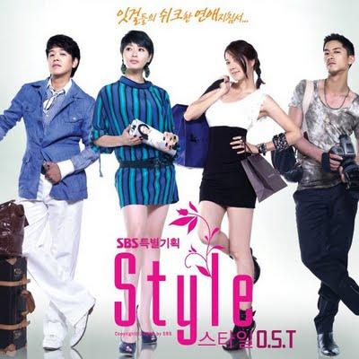 دانلود سریال کره ای بانوی زیبای من