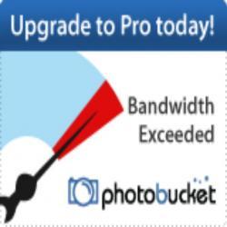 20110903-photobucket_bandwidth_exceed1.jpg