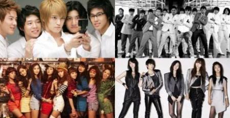 20100307-SM_Entertainment.JPG