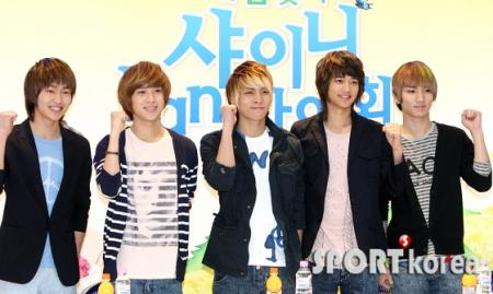 20100312-shineesign1.jpg