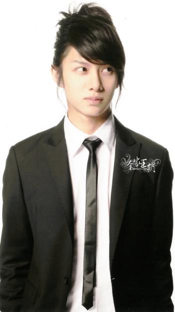20100430-1_kimheechul.jpg