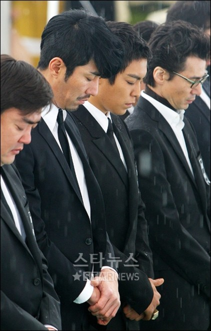 20100429-20100428_top_chaseungwon_1.jpg