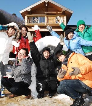20100430-2_kimheechul.jpg