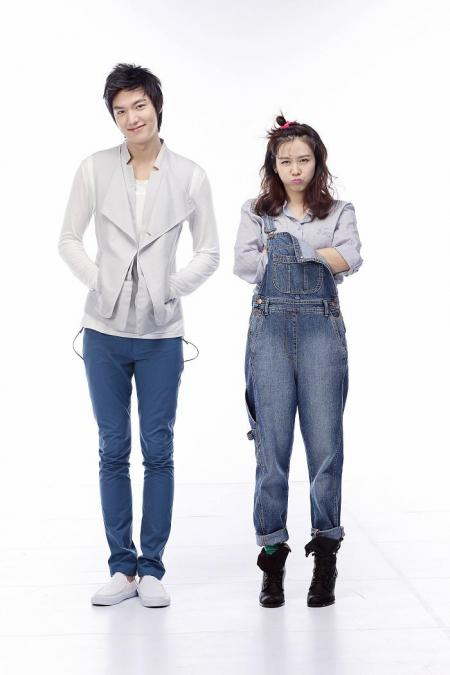 20100613-personal taste korean drama.jpg
