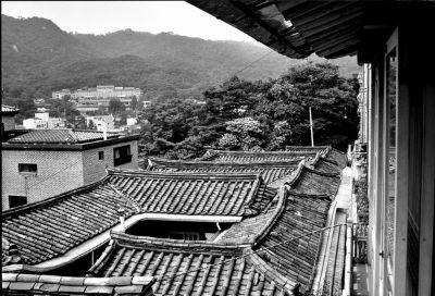 20100712-hanok_1.jpg