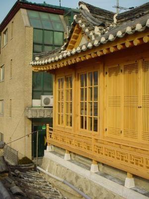 20100712-hanok_2.jpg