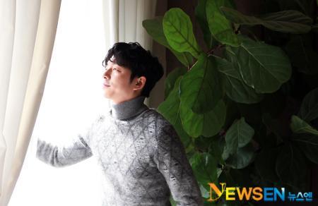 20101201-GongYoo1.jpg