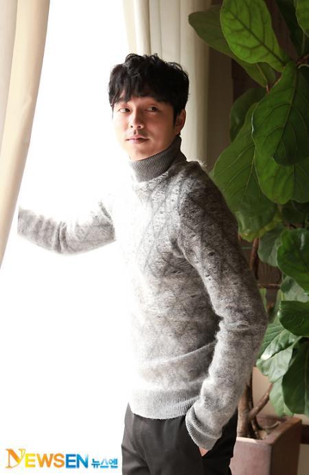 20101201-GongYoo2.jpg