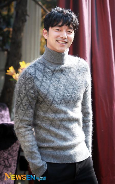 20101201-GongYoo4.jpg