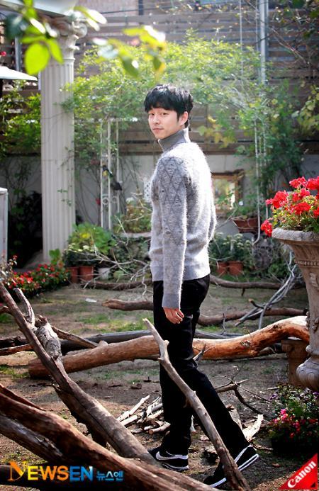 20101201-GongYoo5.jpg