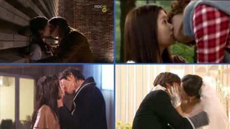 20101230-KISS.jpg