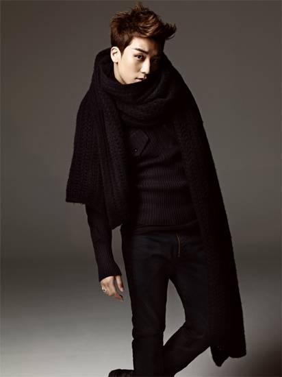 20110119-20110119_seungri_01.jpg