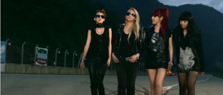 20110108-2ne1-go-away-mv.jpg